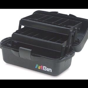 New ArtBin Box